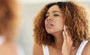 آنچه باید درباره پوست های ترکیبی بدانید