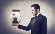چگونه اعتماد به نفسی پایدار بسازیم؟