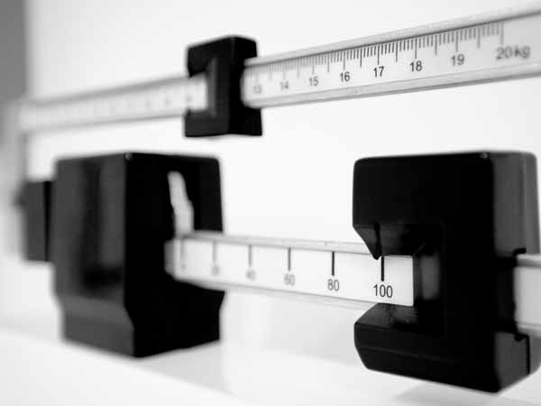 نکاتی درباره کاهش وزن پایدار که هیچکس به شما نگفته است!