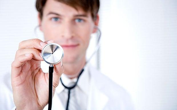 توضیحات یک پزشک: 5 عادت بدی که باید ترک کنیم!