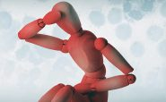 روش هایی که به شما کمک می کنند التهاب را کاهش دهید