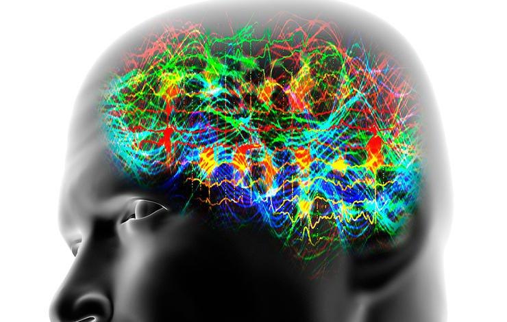 مغزتان به گونه ای برنامه ریزی شده تا از گلوکز به عنوان سوخت استفاده کند.