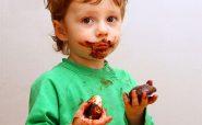 تغییر الگوهایی که در کودکی شکل گرفته دشوار است.