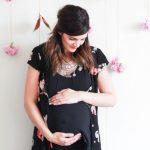 با تغییرات هورمون ها در دوران بارداری آشنا شوید