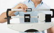 بازگشت وزنی که کم کردید، هر بار چه عواقبی برایتان دارد؟!