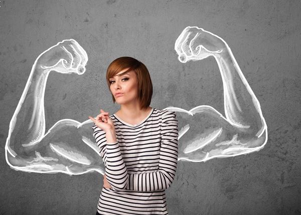 افرادی که از نظر روانی قوی هستند چه کارهایی را همیشه انجام می دهند؟