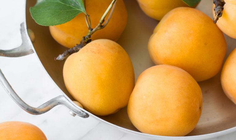 باورتان می شود این غذاها آلرژی فصلی تان را بدتر می کنند؟