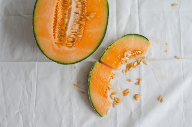 باورتان می شود این غذاها آلرژی فصلی تان را بدتر می کنند؟ دکتر کرمانی
