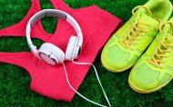 با این برنامه تمرینی، عضلات خود را به کار بیندازید