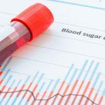 تفاوت بین دیابت نوع 1 و نوع 2 چیست؟