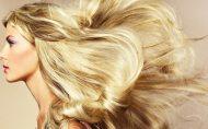 آنچه خانم ها باید درباره ریزش مو بدانند
