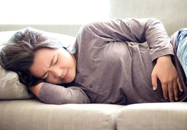 آیا وزن می تواند روی قاعدگی تاثیر بگذارد؟