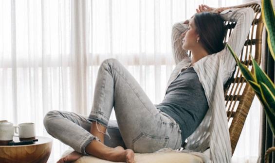 چه چیزی باعث شده احساس خستگی کنید و وزنتان اضافه شود؟