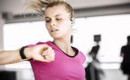 ۱۰ نکته برای اینکه مطمئن شوید ورزشتان را انجام خواهید داد
