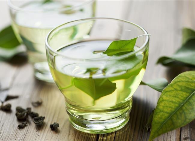بهترین نوشیدنی برای کاهش وزن چیست؟ چای سبز رژیم دکتر کرمانی