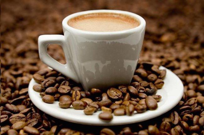 بهترین نوشیدنی برای کاهش وزن چیست؟ قهوه رژیم دکتر کرمانی