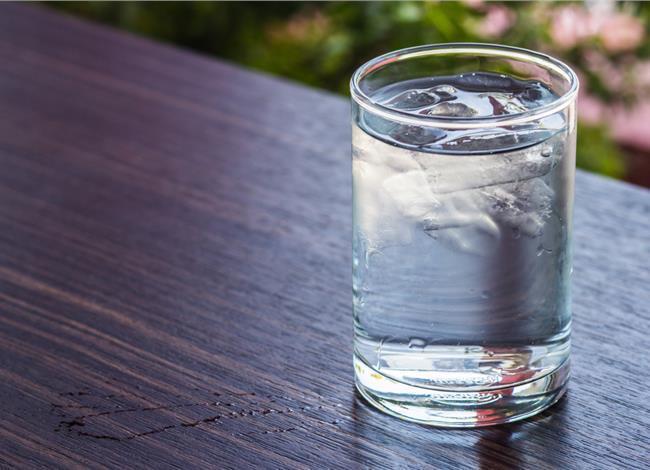 بهترین نوشیدنی برای کاهش وزن چیست؟ آب رژیم دکتر کرمانی
