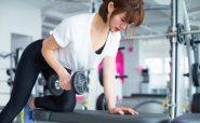 کم کردن وزن ورزش کردن رژیم دکتر کرمانی