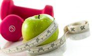 ۱۰ قانون طلایی برای رسیدن به تناسب اندام ورزش دکتر کرمانی