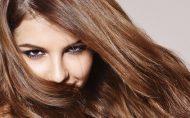 آنچه موها درباره سلامتمان می گویند سلامت مو رژیم لاغری