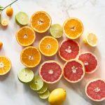 چگونه از ویتامین C به بهترین شکل استفاده کنیم؟ تغذیه دکتر کرمانی