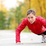 برای تثبیت وزن چه مقدار باید ورزش کنید؟ ورزش رژیم دکتر کرمانی