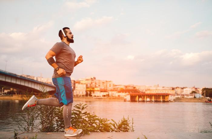 آیا رابطه شما با ورزش سالم است؟ ورزش رژیم لاغری دکتر کرمانی