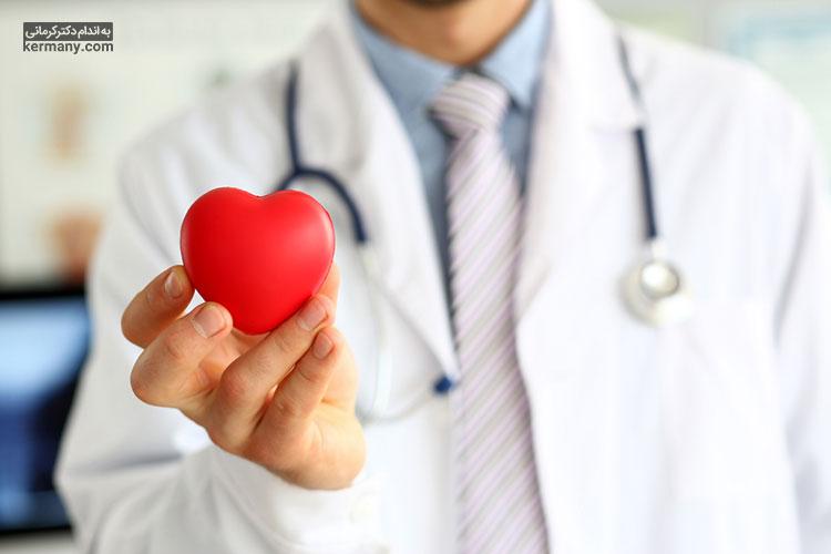 لیگنان موجود در برنج قهوه ای برای سلامتی قلب وعروق مفید است