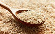 کدام یک بهتر است؟ برنج قهوه ای یا برنج سفید!