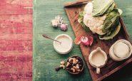 این غذاها را بدون ترس از وزنتان بخورید کاهش وزن رژیم لاغری دکتر کرمانی