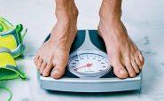 چگونه بفهمیم که در مسیری درست، وزن کم می کنیم؟ کاهش وزن رژیم لاغری دکتر کرمانی
