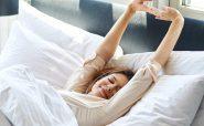 کمبود خواب، چگونه باعث بیماری می شود؟ رژیم لاغری کاهش وزن