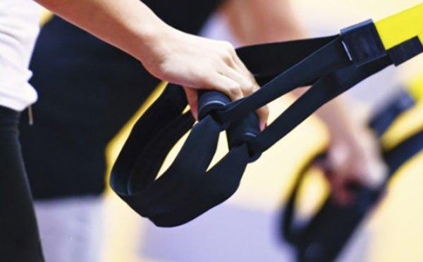 چرا تمرین های قدرتی برایمان خوب هستند؟ ورزش های قدرتی رژیم لاغری