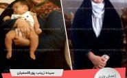 رژیم دکتر کرمانی صحیح ترین رژیم تغذیه است رژیم لاغری سریع