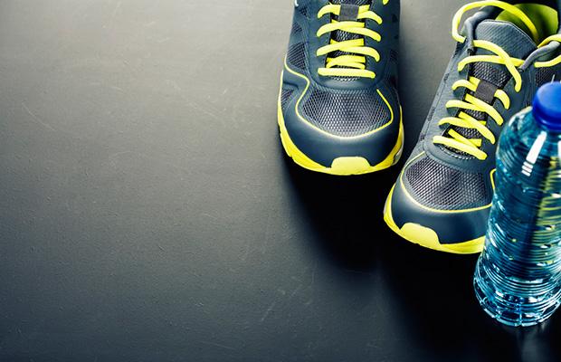اگر ورزش را متوقف کنید، چه اتفاقی برای بدن می افتد؟ تناسب اندام رژیم لاغری