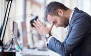 یک راهکار عالی برای کاهش سطح استرس ، رژیم لاغری دکتر کرمانی