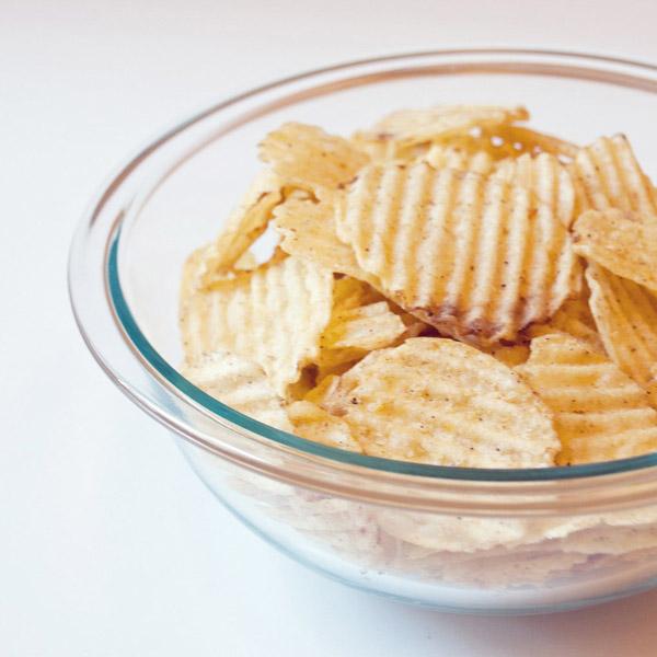 تنقلات و غذاهای بی ارزش رژیم لاغری
