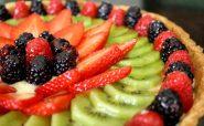 بهترین میوه هایی که قندشان کم است میوه کاهش وزن دکتر کرمانی