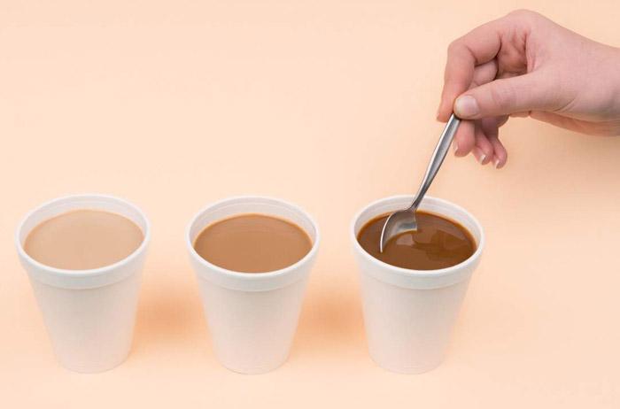 قهوه می تواند ورزشتان را ساده تر کند؟ رژیم لاغری کاهش وزن