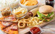 این غذاها را بعد از ساعت 8 شب نخورید! برنامه غذایی رژیم لاغری