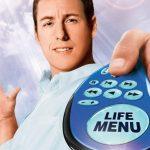 پنج گام برای اینکه کنترل زندگی تون رو به دست بگیرید رژیم لاغری دکتر کرمانی