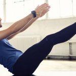 چگونه پیلاتس می تواند به بهبود علائم آرتریت روماتوئید کمک کند؟
