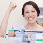 چرا تثبیت وزن از کاهش وزن دشوارتر است؟ ترازو وزن کردن رژیم لاغری