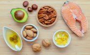 چرا کتوز به کاهش هوس غذایی و گرسنگی کمک می کند؟