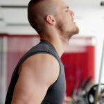 چگونه درد و گرفتگی عضلات بعد از ورزش را به حداقل برسانیم؟