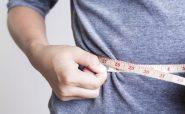 آیا می توان فقط شکم را آب کرد؟ چربی شکم چاقی رژیم لاغری