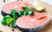هفته ای چقدر ماهی بخوریم؟ رژیم لاغری آشپزی