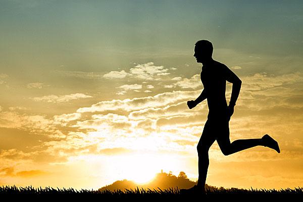استرس خود را کاهش دهید رژیم لاغری کاهش وزن دکتر کرمانی
