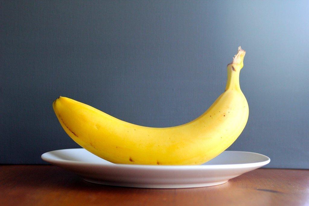 آیا کالری موجود در موز ارزش استفاده را دارد؟ موز رژیم لاغری