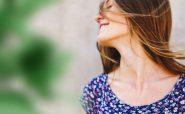 بهترین مکمل ها برای سلامت تیروئید کاهش وزن دکتر کرمانی